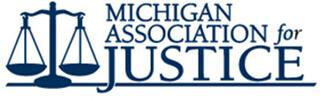 michigan-justice