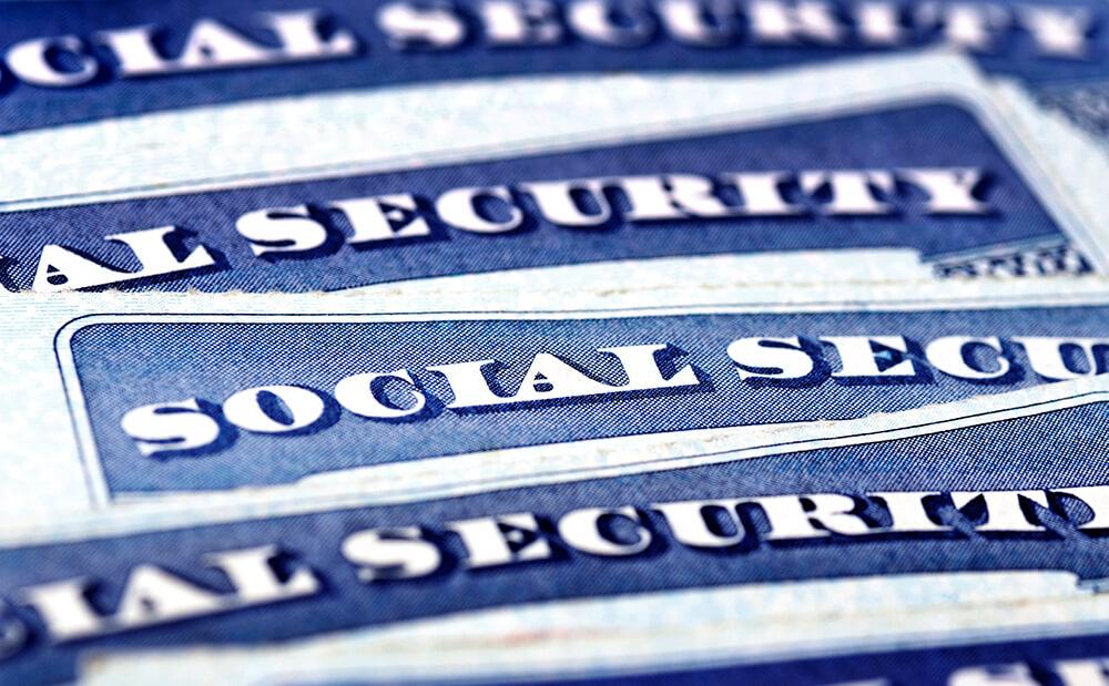 social-security-disability