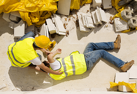 workers-comp-settlement