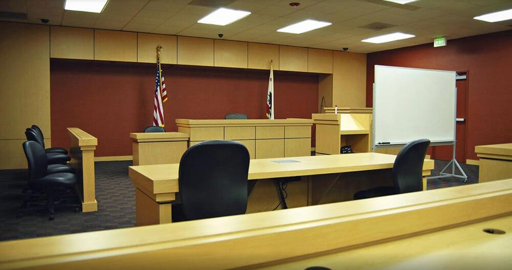 zimmerman-court-room-image-01.jpg
